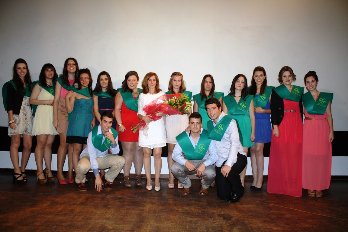 Acto graduacion ies spa 2013 61 Copiar