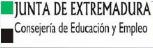 Educarex - Fondo Social Europeo FSE 2015-12-02 10-13-29